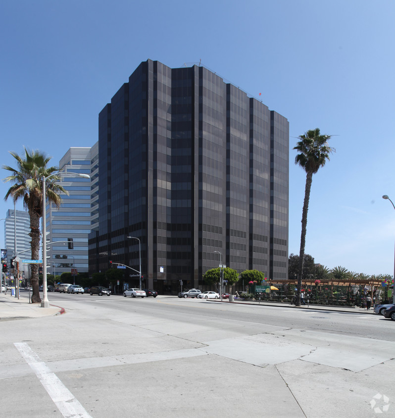 Photo of 12424 Wilshire Boulevard, Los Angeles, CA